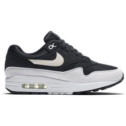 Buty sportowe sneakersy damskie NIKE WmnsAirMax1-35