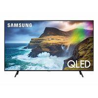 Telewizory LED, TV LED Samsung QE82Q70