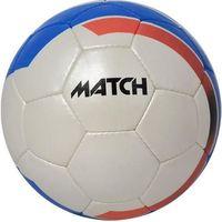 Piłka nożna, Piłka nożna AXER SPORT Match A20319 (rozmiar 5)
