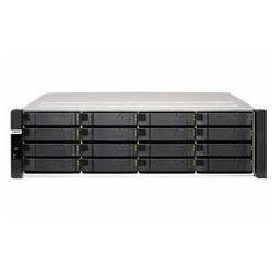 QNAP NAS TS-h1283XU-RP-E2236-32G-2142IT-128G