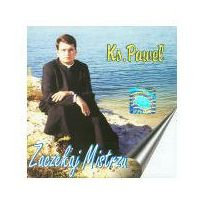 Muzyka religijna, Zaczekaj Mistrzu - CD
