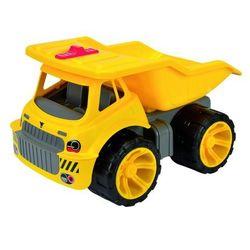 BIG Ciężarówka Maxi-Truck