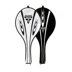 Pokrowiec na rakietkę do badmintona Talbot Torro