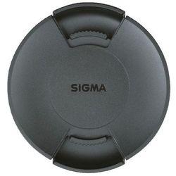 Sigma dekiel na obiektyw PRZÓD 52mm LCF-52 III