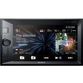 Sony XAV-V631