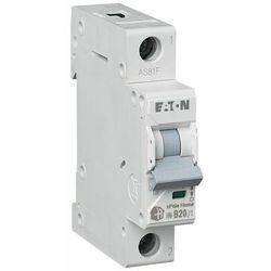 HN-B20/1 Wyłącznik nadprądowy 6kA (*) EATON