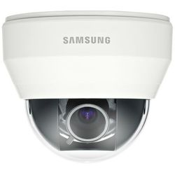 SCD-5080AP Kamera kolor kopułkowa 1000 linii Samsung