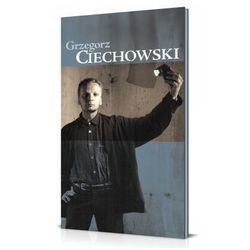 Grzegorz Ciechowski - Książka + 2CD + 2DVD