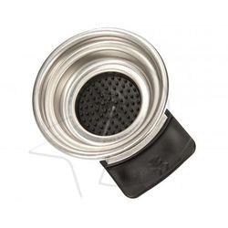 Filtr na saszetki podwójny do ekspresu do kawy Philips - oryginał: 422225944221