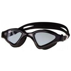 Okulary pływackie SPOKEY Abramis 839220