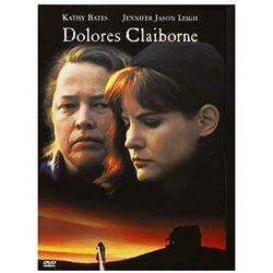 Dolores Claiborne - Taylor Hackford
