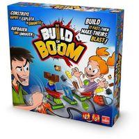 Gry dla dzieci, Gra Build or Boom