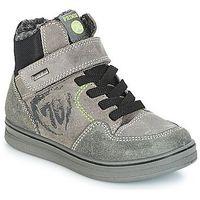 Buty sportowe dla dzieci, Trampki wysokie Primigi AYGO GORE-TEX 5% zniżki z kodem JEZI19. Nie dotyczy produktów partnerskich.