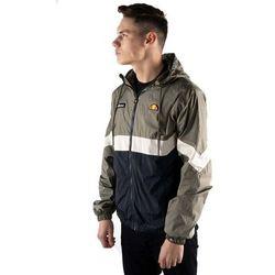 Ellesse Nembro Jacket (SHD08111-KHA)