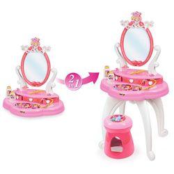 Smoby Disney Princess toaletka 2w1 320212