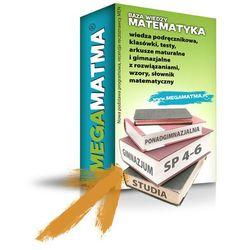 2-letnia licencja do zasobów MegaMatma.pl