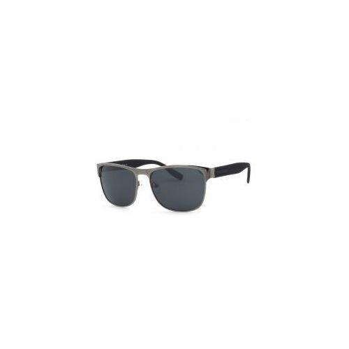 Polary męskie, Okulary polaryzacyjne Birreti 130 G