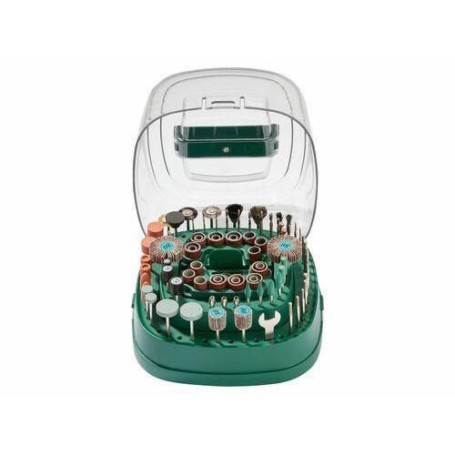 Pozostałe akcesoria do narzędzi, PARKSIDE® Zestaw akcesoriów do wiertarkoszlifierki