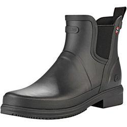 Viking Footwear Gyda Kozaki Kobiety, czarny EU 42 2021 Kalosze