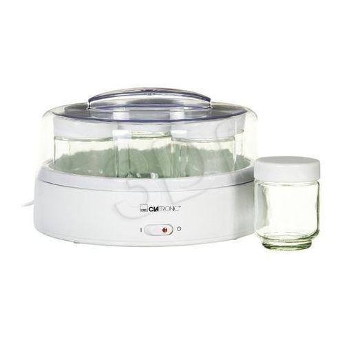 Maszyny do jogurtów, Clatronic JM3344