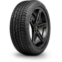 Opony zimowe, Continental ContiWinterContact TS 830P 205/60 R16 92 H
