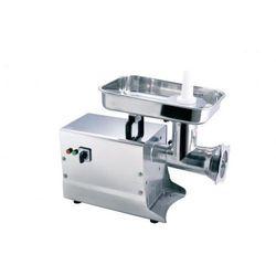 Maszynka do mięsa Electro-Line HFM-22