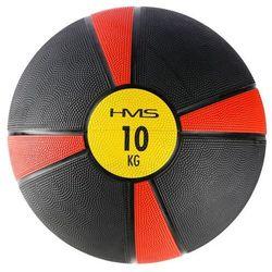 NK10 PIŁKA LEKARSKA 10 KG HMS