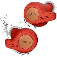 Słuchawki, Jabra Elite Active 65t