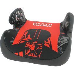 Nania Siedzisko Topo CF Star Wars, Darth Vader - BEZPŁATNY ODBIÓR: WROCŁAW!