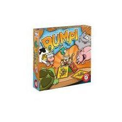 Bumpi - Fantasy Flight Games