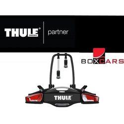 Bagażnik rowerowy na hak Thule 924 VeloCompact