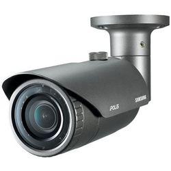 SNO-L6083RP Kamera IP 2 Mpix tubowa PoE Samsung