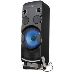 Głośnik Manta SPK5032