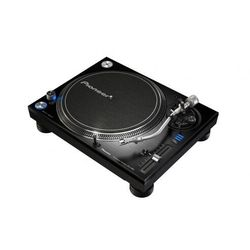 Pioneer PLX-1000 gramofon z napędem bezpośrednim Płacąc przelewem przesyłka gratis!