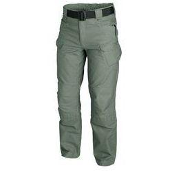 spodnie Helikon UTL olive drab UTP Policotton Ripstop (SP-UTL-PR-32)