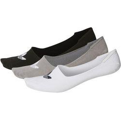 Skarpetki adidas Low-Cut – 3 pary CV5941