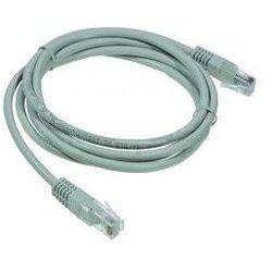 Kabel DPM Cat5e UTP 10 m