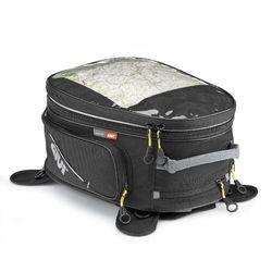 Tankbag GIVI EA102B torba na bak 25 LT -na magnesy