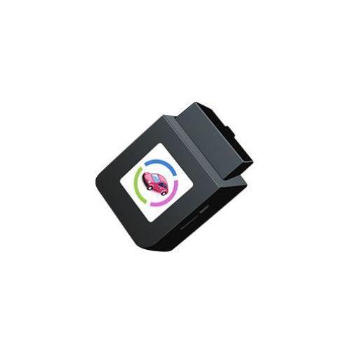 Odbiorniki GPS, Locon Nadajnik samochodowy GPS BA.01
