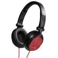 Słuchawki, Vivanco DJ 30