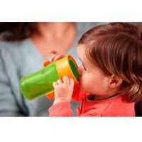 Kubeczki dla dzieci, Philips Avent Kubek do nauki samodzielnego picia