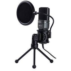 Mikrofon TRACER Digital USB PRO