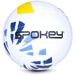 Piłka siatkowa do siatkówki Spokey BEACH FUN r. 5