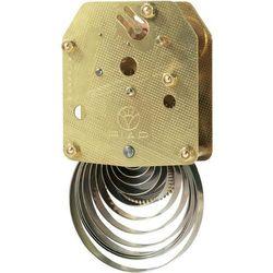 Mechanizm zegarowy FIAP 1506, Uhrwerkfütterer Uhrwerk 12 h