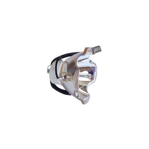 Lampy do projektorów, Lampa do SONY VPL-F400H - oryginalna lampa bez modułu