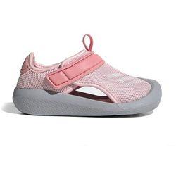 adidas Sandały Altaventure Ct I FY6042 Różowy
