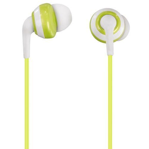 Słuchawki, Hama Donut In-Ear