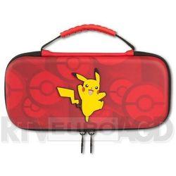 PowerA Etui na konsolę Pokemon Pikachu