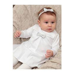 Sukienka niemowlęca 5K34AO Oferta ważna tylko do 2022-10-10