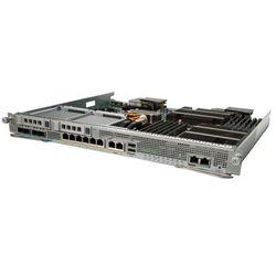 ASA5585S60-10K-K9 Cisco ASA 5585-X SSL/IPsec VPN Edition SSP-60 Bundle includes 10,000 IPsec VPN peers, 10,000 Premium VPN peers, firewall services, 8 Gigabit Ethernet interfaces, 2 management interfaces, 3DES/AES license